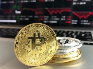 Achievement-bank-bitcoin-730567