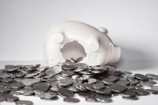 Money-2180338_1920