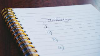 Checklist-composition-handwriting-1226398