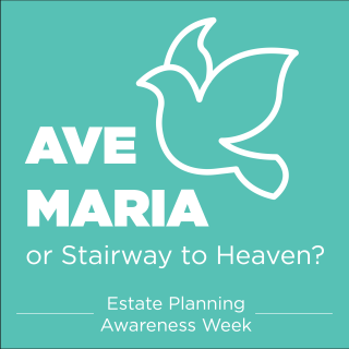 EP Awareness Social Image_4_Ave Maria