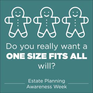 EP Awareness Social Image_3_one size
