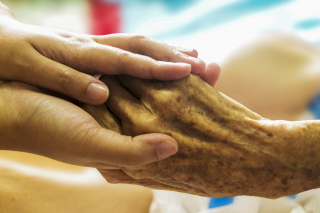 Hospice-1793998_1280