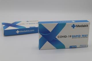 Medakit-ltd-9b4QLnWR3Sk-unsplash
