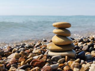 Rock-balance-3428291_1280