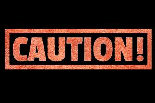 Caution-943376_1280